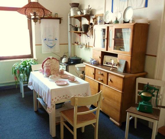 heimatmuseum ronnenberg. Black Bedroom Furniture Sets. Home Design Ideas